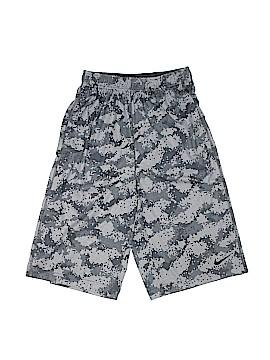 Nike Shorts Size XL
