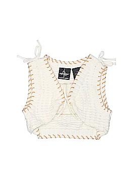 Baby Phat Cardigan Size 3T