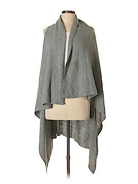 Simply Vera Vera Wang Cardigan Size 0
