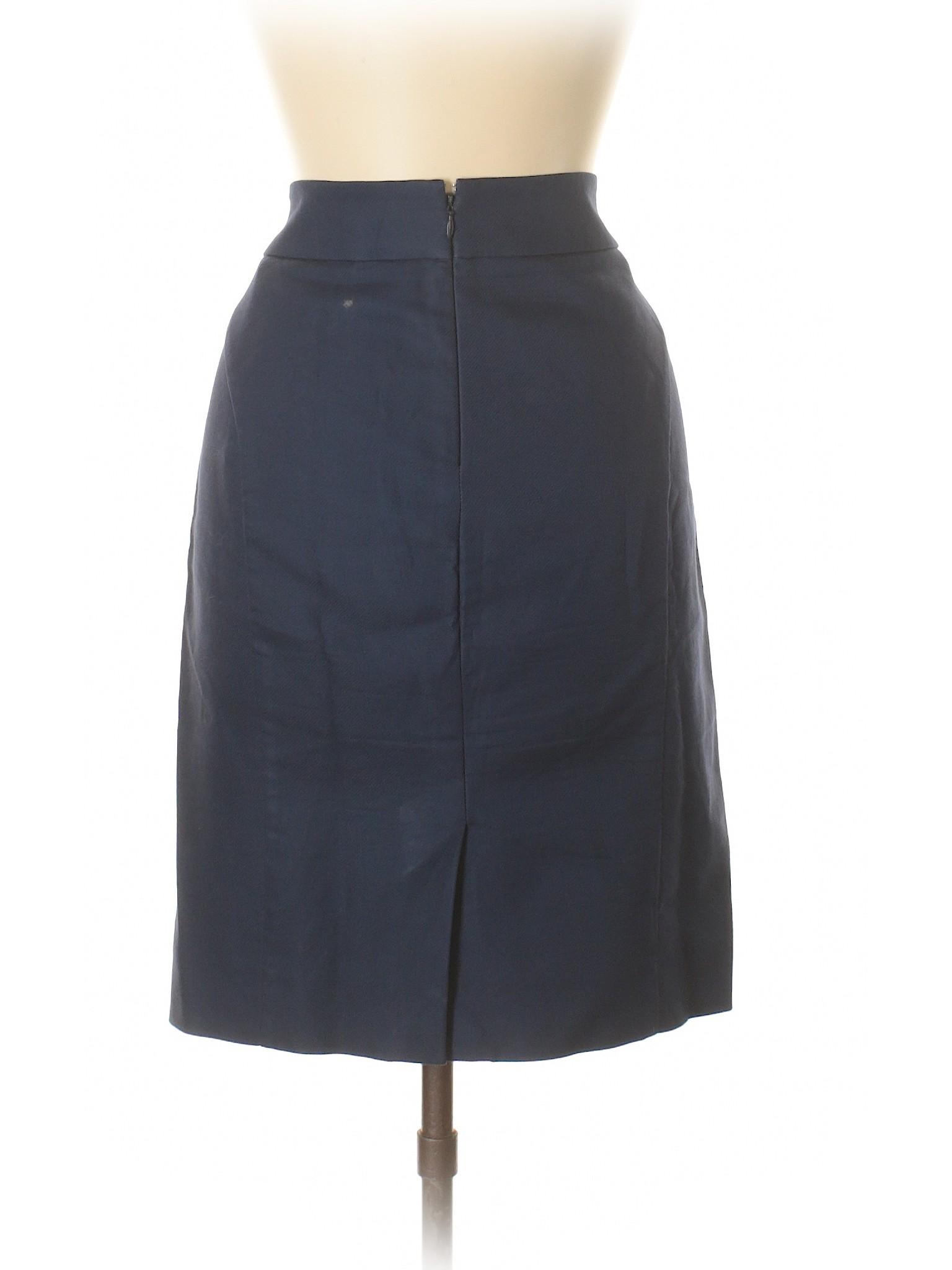 Boutique Casual Boutique Skirt Skirt Boutique Boutique Casual Skirt Casual Boutique Skirt Casual CwIx5xaUq