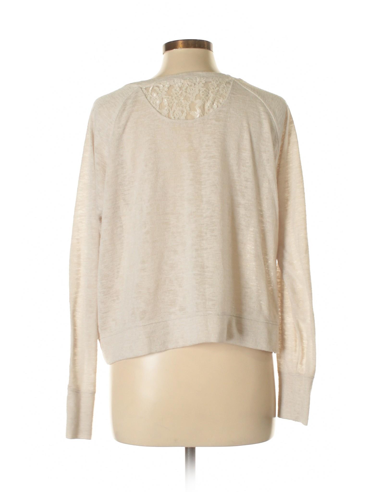 Secret Secret Boutique Victoria's Pullover Sweater Boutique Victoria's w1IqZx