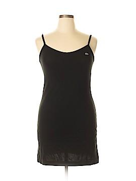 Lacoste Casual Dress Size 42 (EU)