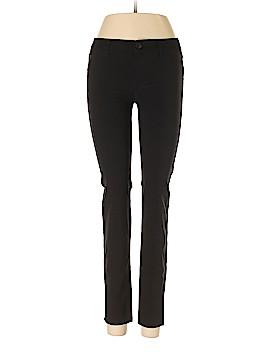 Simply Vera Vera Wang Casual Pants Size 2