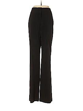 Style&Co Dress Pants Size 8 (Tall)