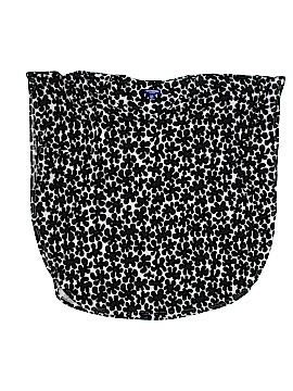 Marimekko for Target Swimsuit Cover Up Size Lg - XL