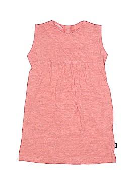 Imps & Elfs Dress Size 4