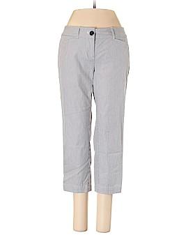 Ann Taylor LOFT Outlet Khakis Size 00 (Petite)
