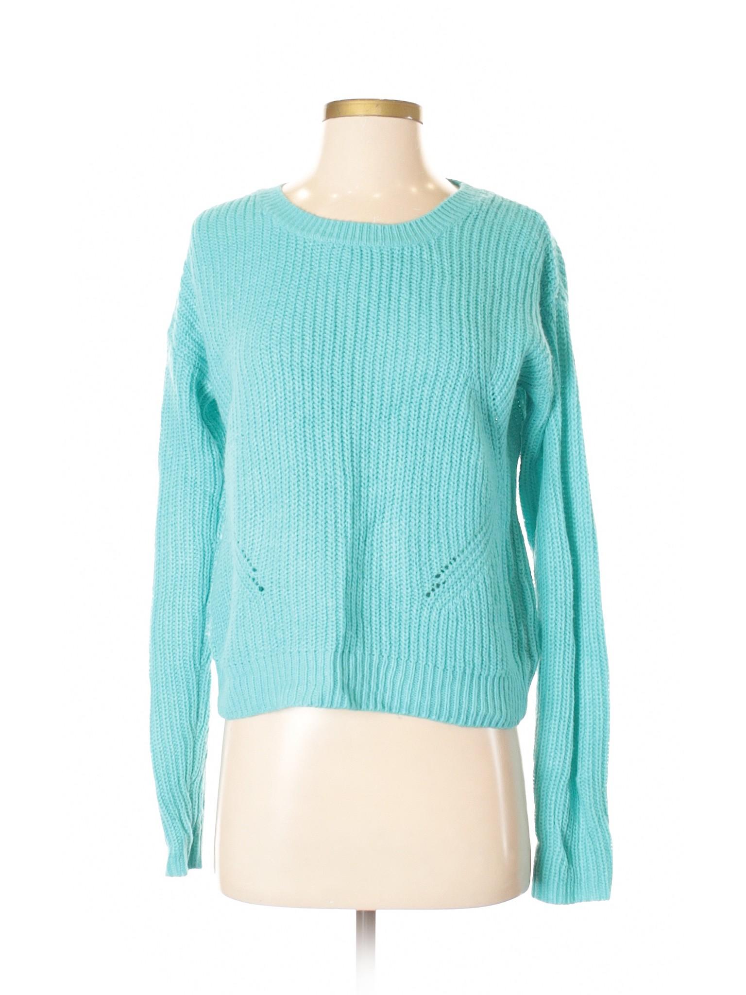 Pullover Boutique Boutique Sweater Aeropostale Pullover Sweater Aeropostale Aeropostale Boutique Pullover RdPxwRq
