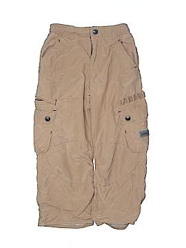 OshKosh B'gosh Cargo Pants Size 5T