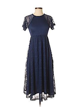 ASOS Casual Dress Size S