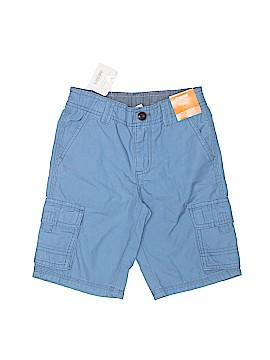 Gymboree Cargo Pants Size 5T
