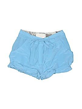 Leifsdottir Shorts Size 4