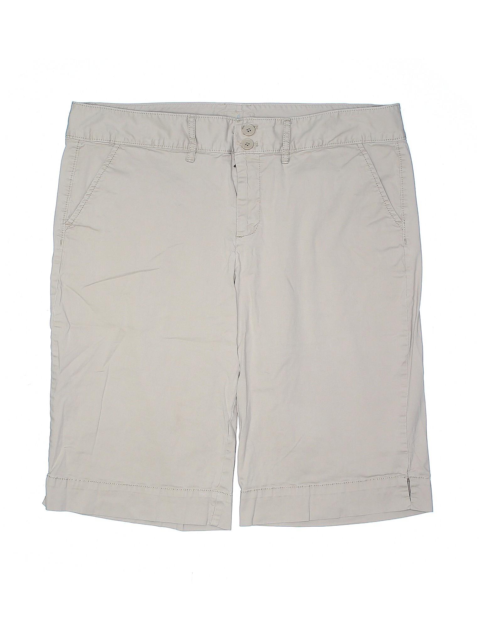 Shorts Shorts Boutique Shorts Caslon Boutique Caslon Caslon Boutique Khaki Khaki Khaki Boutique gq6wPx44