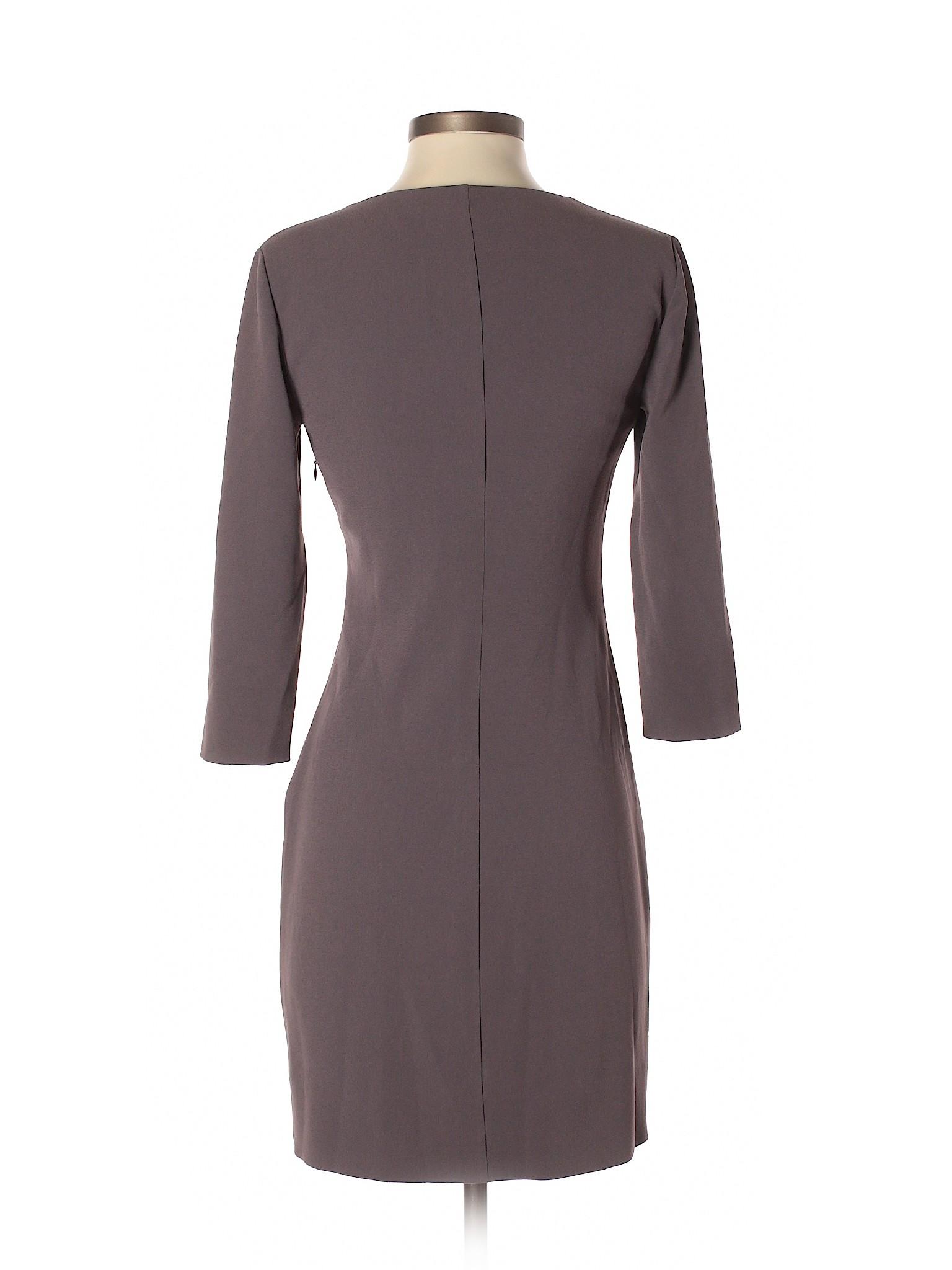 Diane Furstenberg Boutique Dress winter Casual von TnZ588UwPq