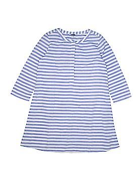 Gap Kids Dress Size X-Large (Youth)