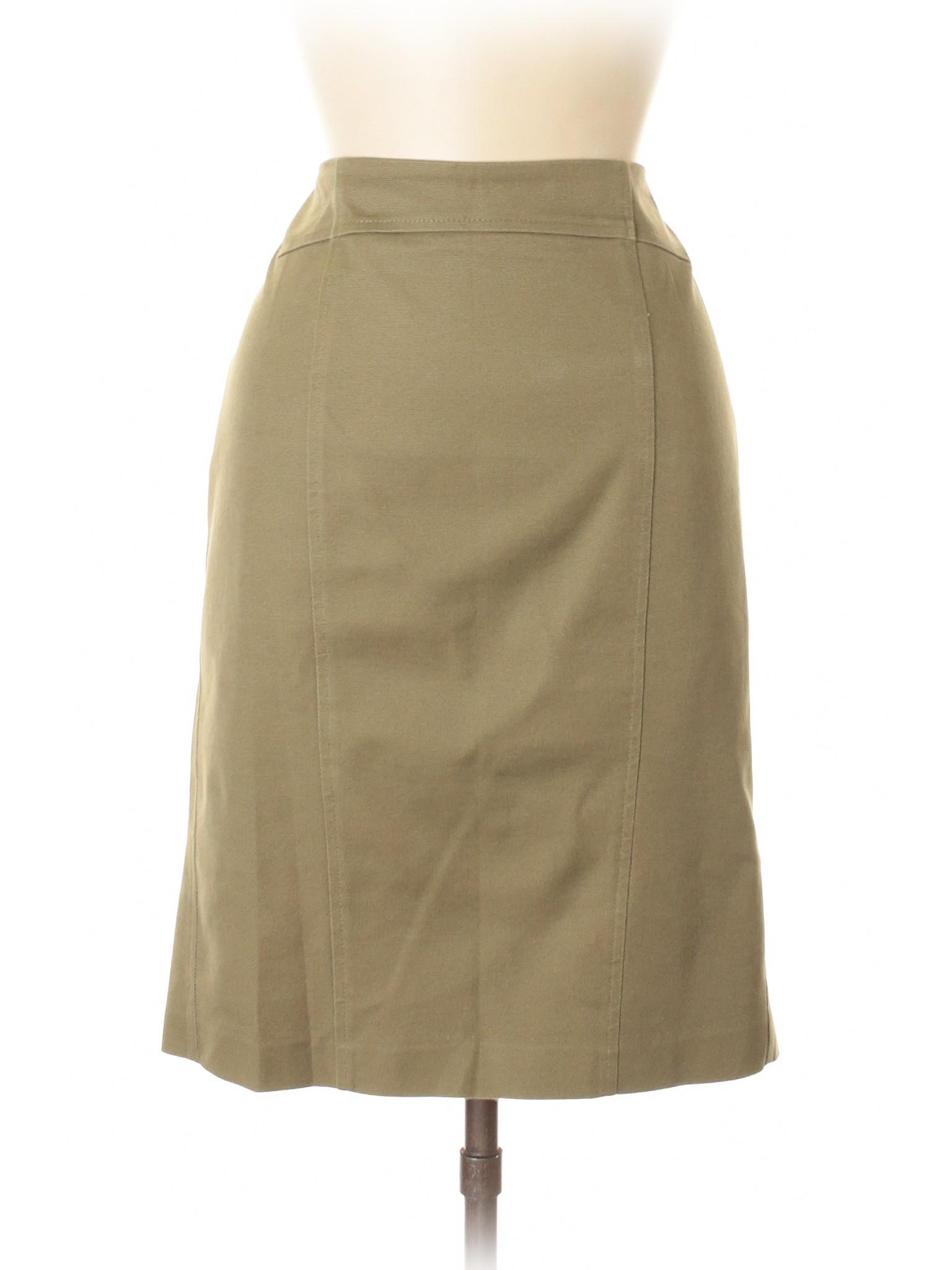 Casual Casual Casual Skirt Skirt Skirt Boutique Boutique Boutique wYnZOvqx
