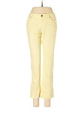 Apt. 9 Jeans Size 4