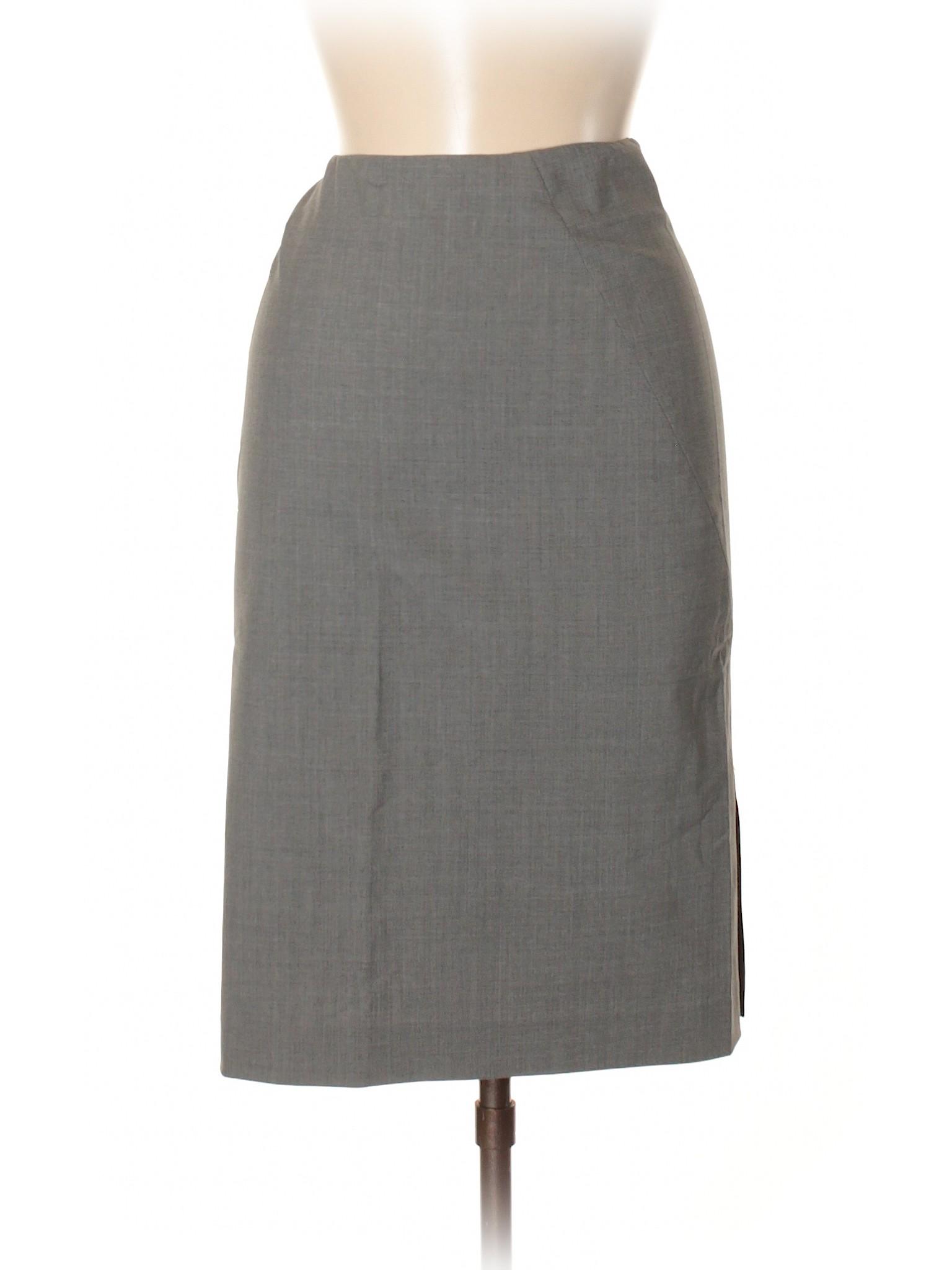 Boutique Wool Skirt Wool Boutique Skirt Skirt Boutique Boutique Boutique Skirt Wool Wool Skirt Skirt Boutique Wool Wool xXxvqAZ