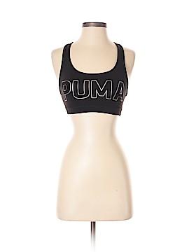 Puma Sports Bra Size XS