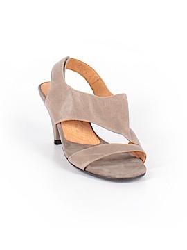 Chie Mihara Sandals Size 37.5 (EU)