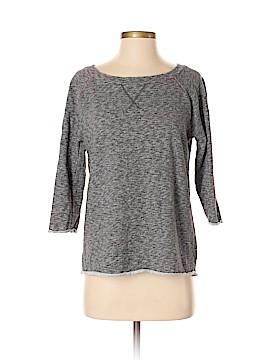 Gap Sweatshirt Size S