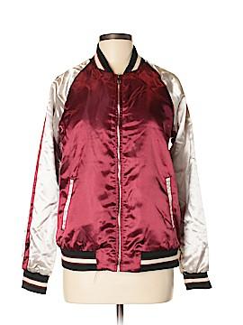 Haute Monde Jacket Size M