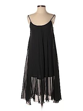 Bleu Rod Beattie Casual Dress Size S