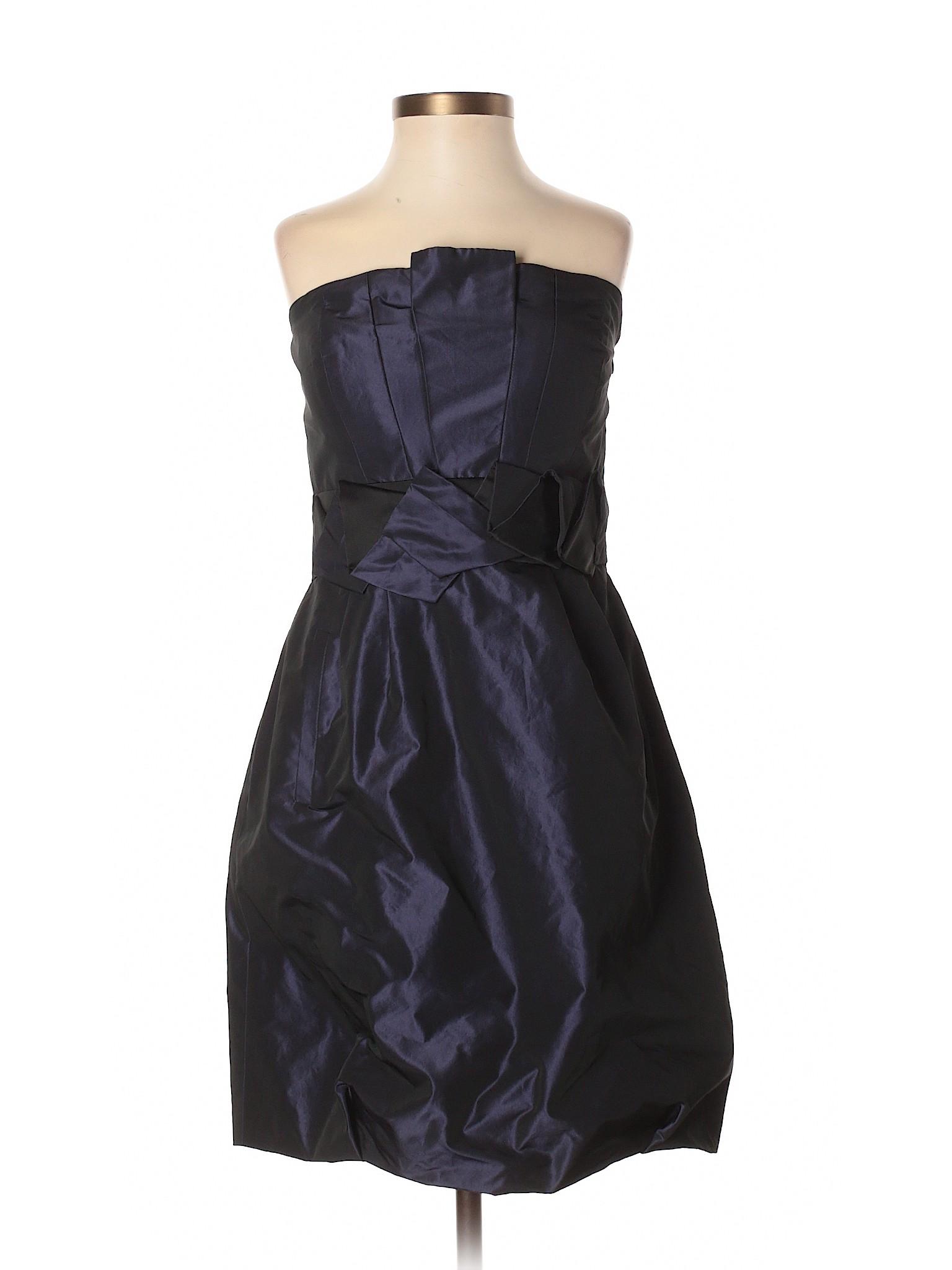 Dress Casual BCBG Boutique winter Paris YOgzBqw