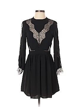 IRO Casual Dress Size 34 (FR)