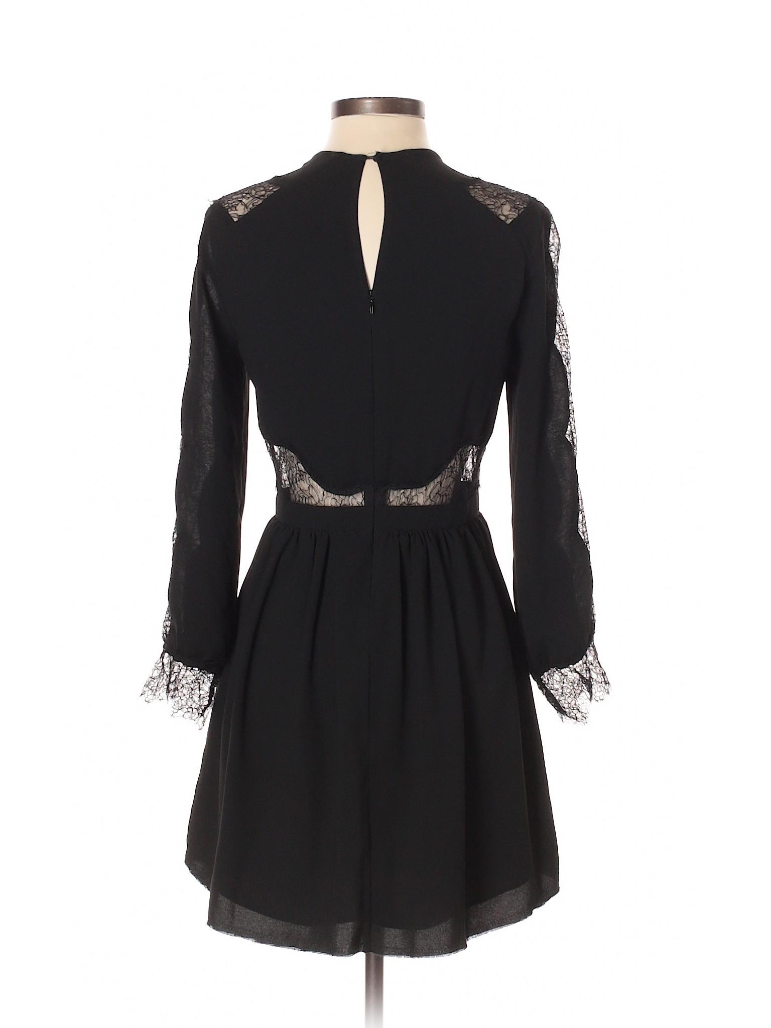 Selling Casual Selling Dress IRO IRO wqWTHS5T