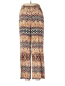 DressBarn Casual Pants Size S