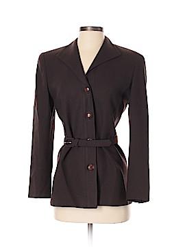 Christian Dior Wool Blazer Size 2