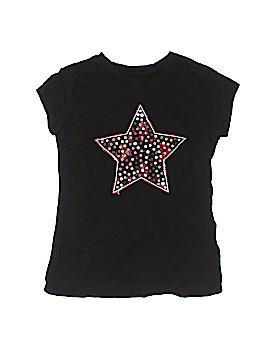 Faded Glory Short Sleeve T-Shirt Size 6X