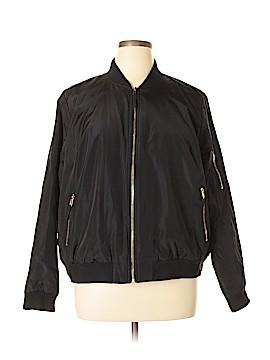 Lane Bryant Jacket Size 18 /20 (Plus)