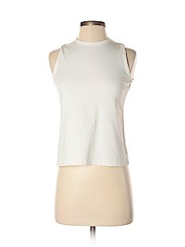 Isda & Co Sleeveless Top Size S