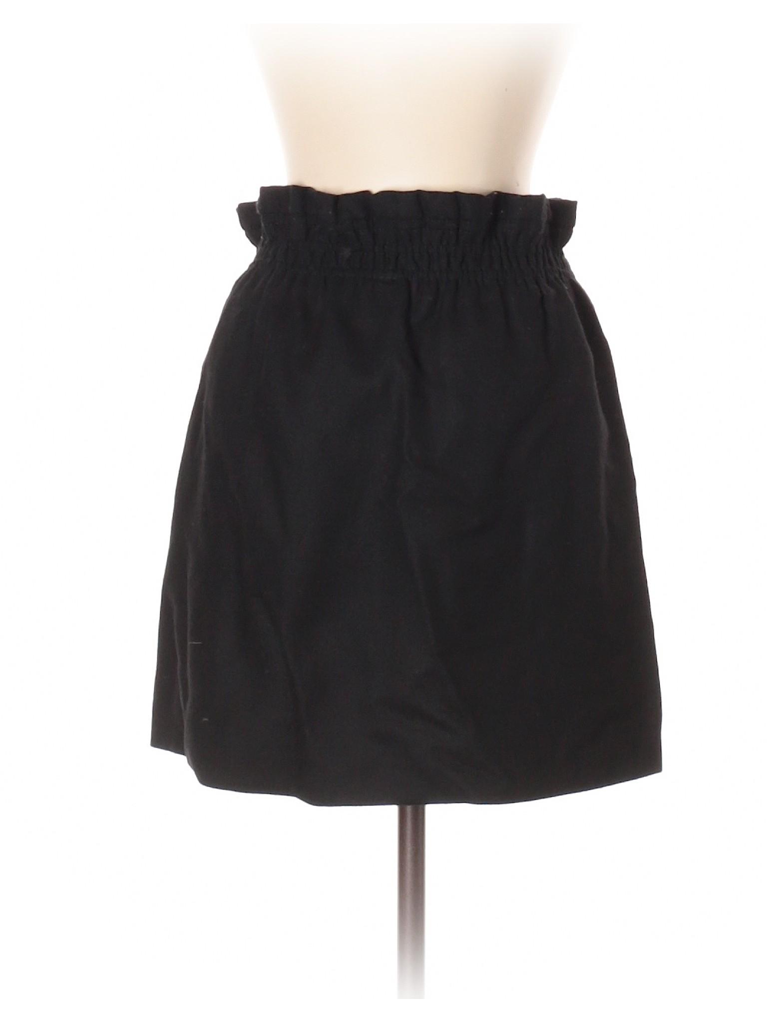 Skirt Wool Skirt Boutique Skirt Boutique Boutique Wool Wool Wool Boutique Skirt Boutique WfqWwZ0C