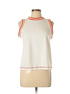 Hunter Sleeveless T-Shirt Size L