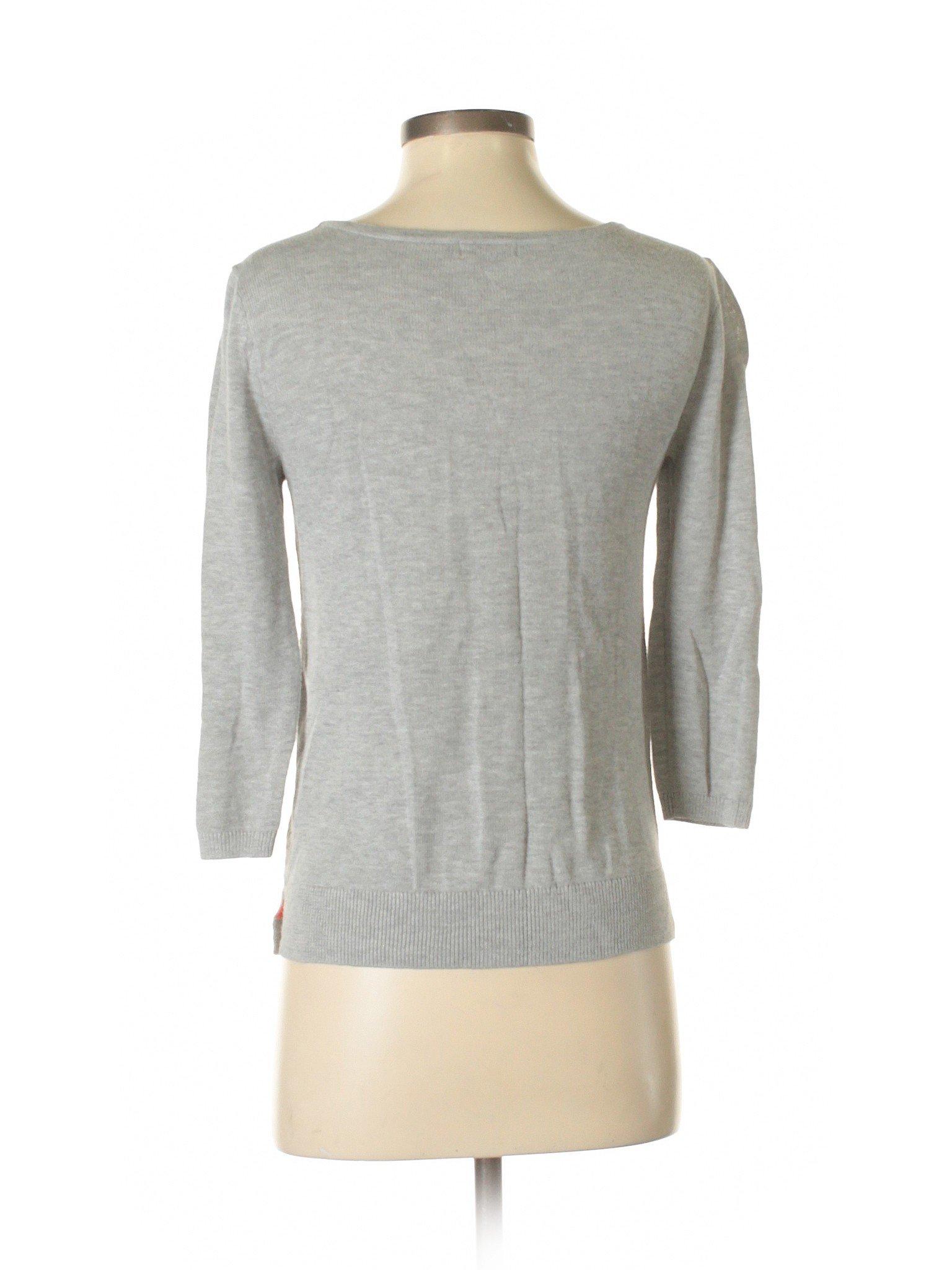 Hinge Pullover Boutique Boutique Hinge Sweater Sweater Pullover Hinge Boutique Pullover Sweater Hinge Sweater Boutique Pullover 5qpgxw0Bg