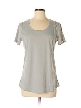 Under Armour Sleeveless T-Shirt Size M