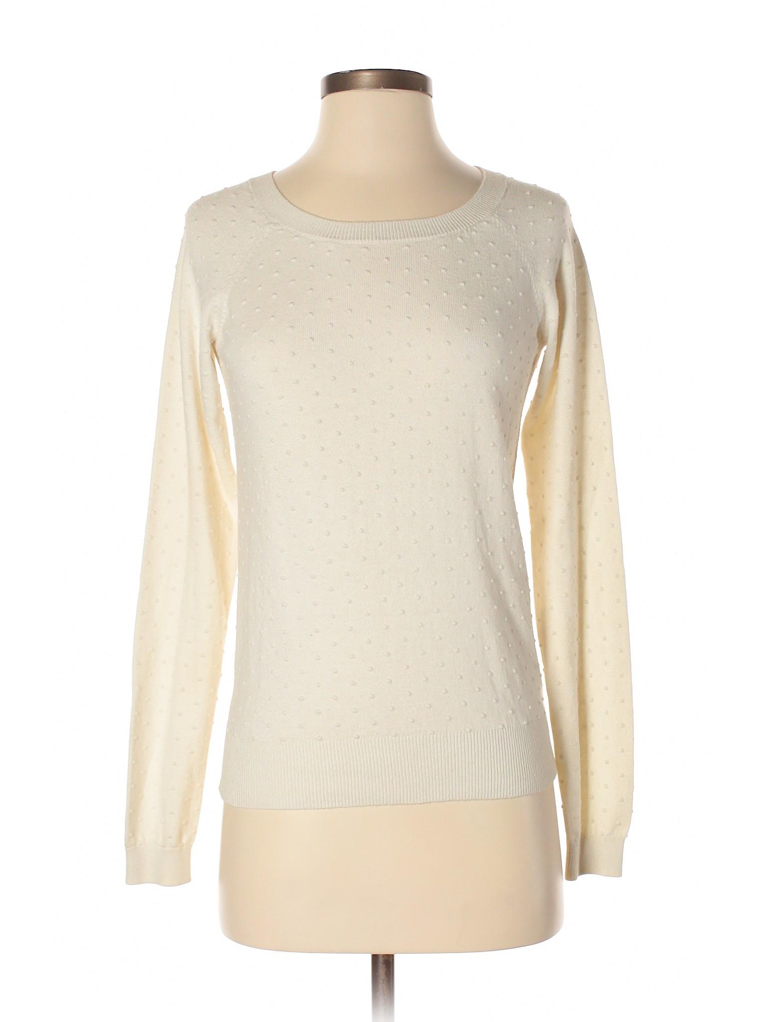 Boutique Republic Sweater Pullover Banana Banana Boutique Republic Hgn1Hx