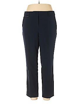 Valerie Stevens Dress Pants Size 14