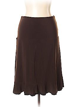 JW (JW Style) Casual Skirt Size XL