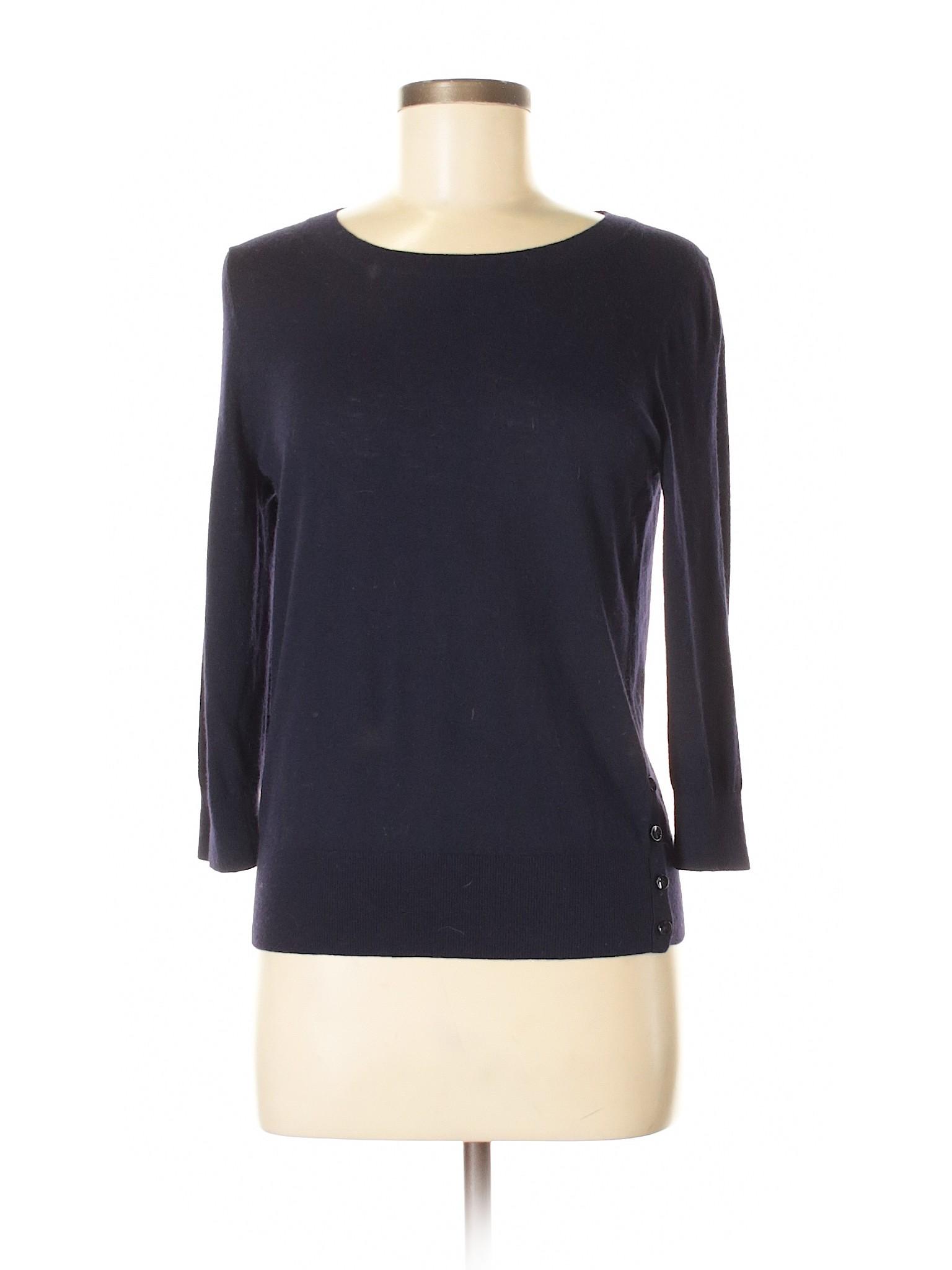 Ann Boutique Sweater Pullover Boutique Taylor Ann Taylor t0wq60O