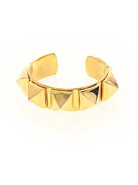 C. Wonder Bracelet One Size