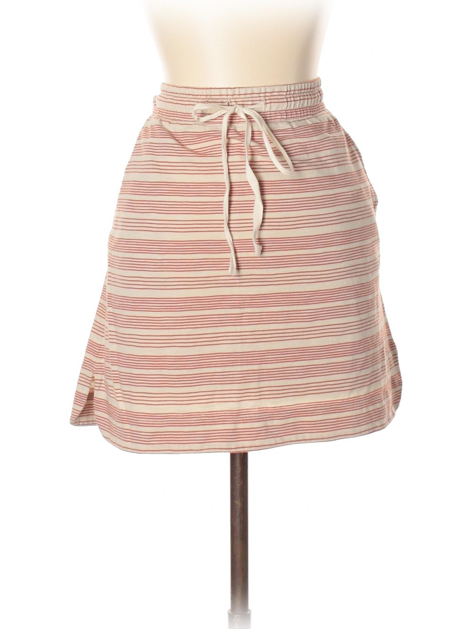 Casual Skirt Leisure Ann Taylor winter LOFT wqxnFUvfgH