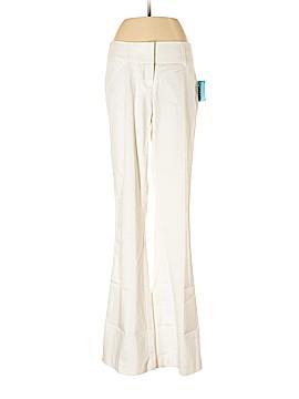 Willi Smith Dress Pants Size 4