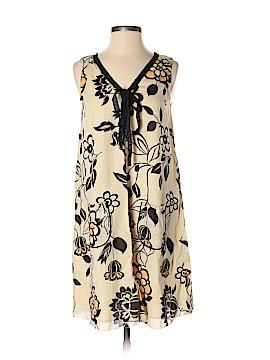 Future Paradise Casual Dress Size 2
