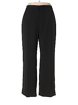 Kasper Dress Pants Size 18 (Plus)