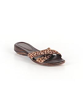 Mila Paoli Sandals Size 39 (EU)