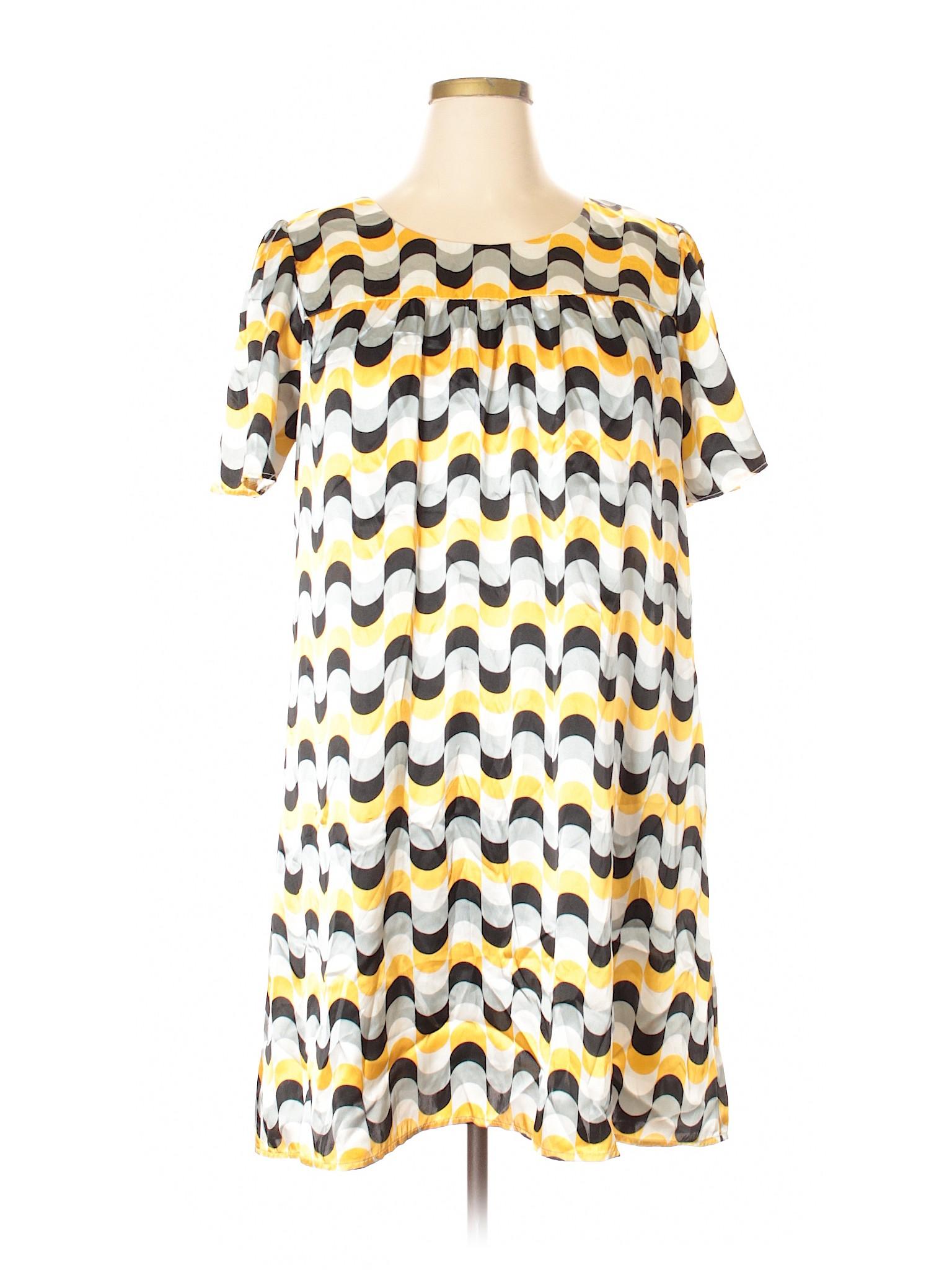 Boutique winter Xhilaration Xhilaration Casual winter Dress Boutique Casual v5w6d6Oq